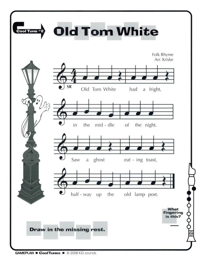 old-tom-white
